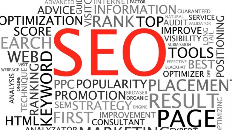 Sacramento SEO Pro Tips How To Add Your Website To Google Webmaster Tools